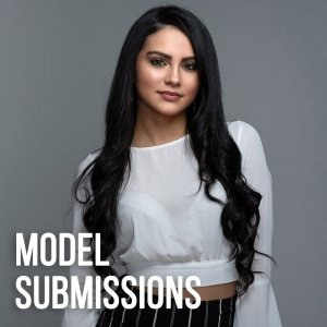model submissions